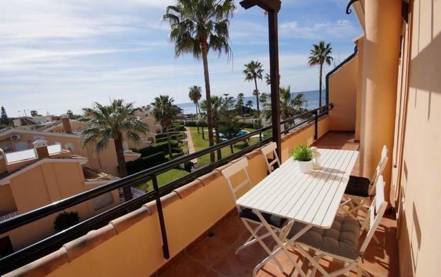 Apartment en Marbella R3337456 15