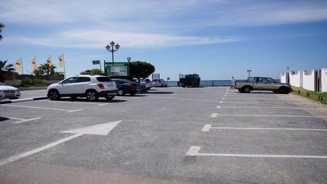 Apartment en Marbella R3337456 16