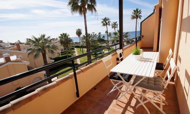 Apartment en Marbella R3337456 17