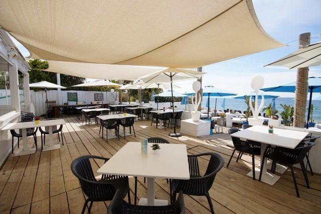 Apartment en Marbella R3337456 18
