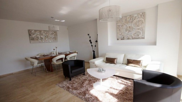 Apartment en Marbella R3337456 19