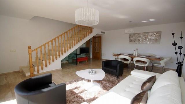 Apartment en Marbella R3337456 3