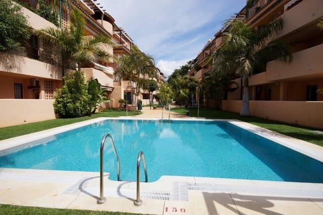 Apartment en Marbella R3337456 4