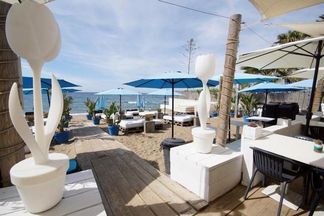 Apartment en Marbella R3337456 5