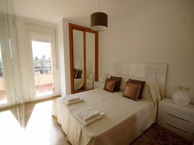 Apartment en Marbella R3337456 7