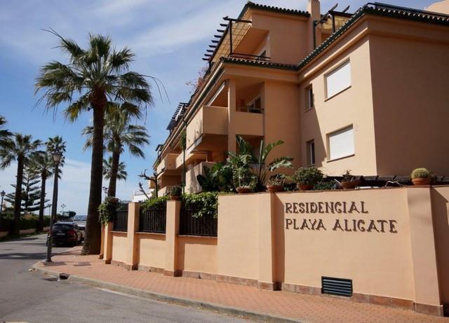 Apartment en Marbella R3337456 8