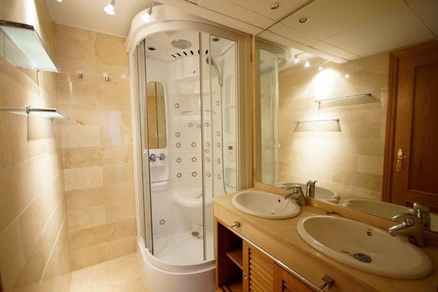 Apartment en Marbella R3337456 9