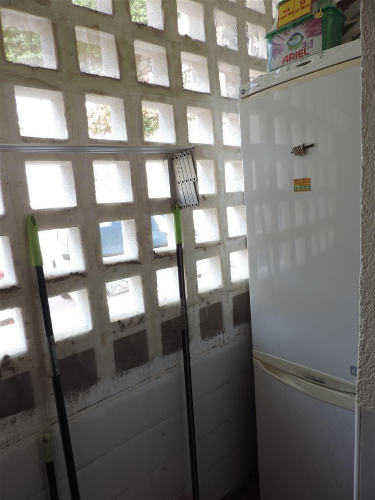 Unifamiliar con 3 Dormitorios en Venta Benalmadena Costa