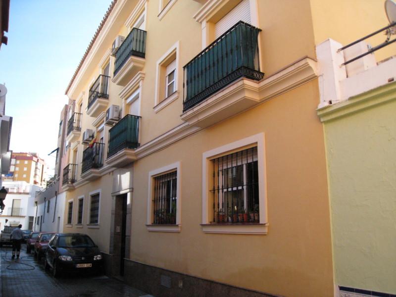 Fuengirola Spain