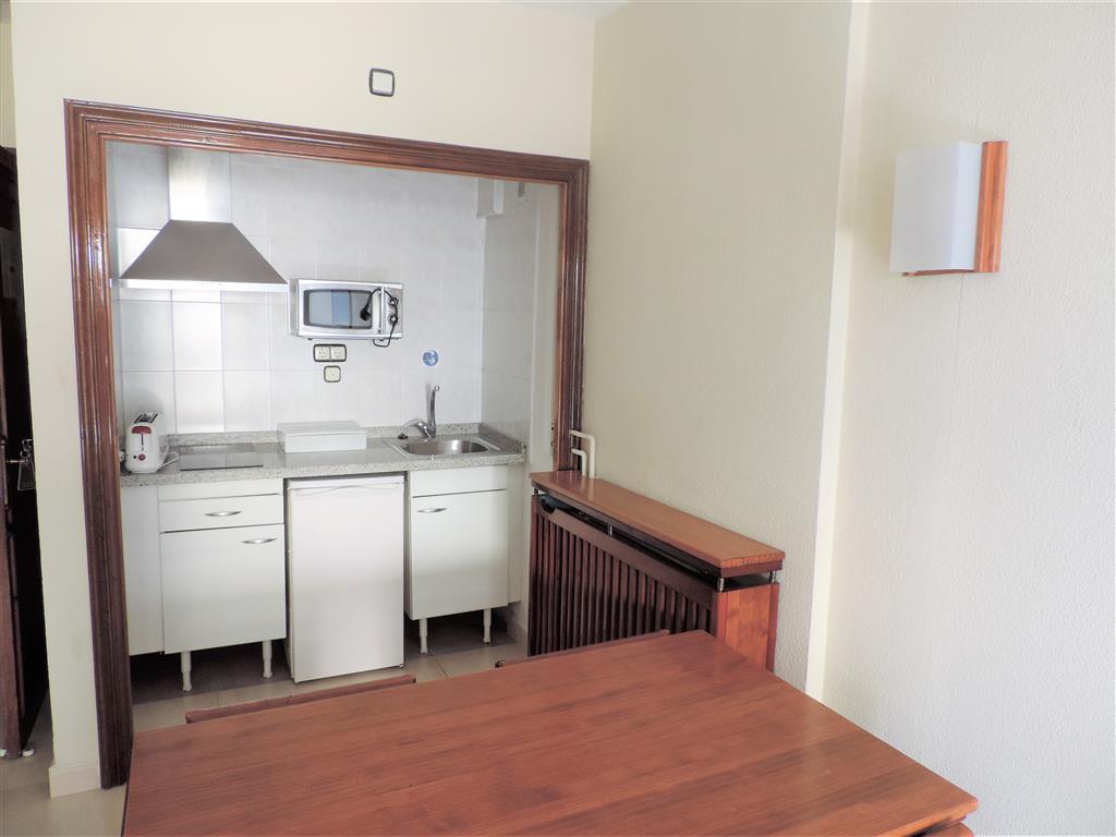 R3282199: Studio for sale in Fuengirola
