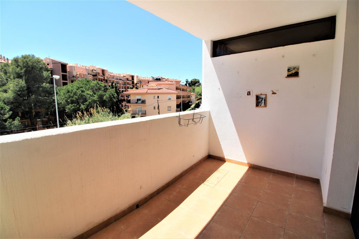 Apartment for Sale in Torreblanca, Costa del Sol