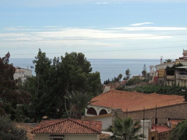 R2626391: Apartment for sale in Fuengirola