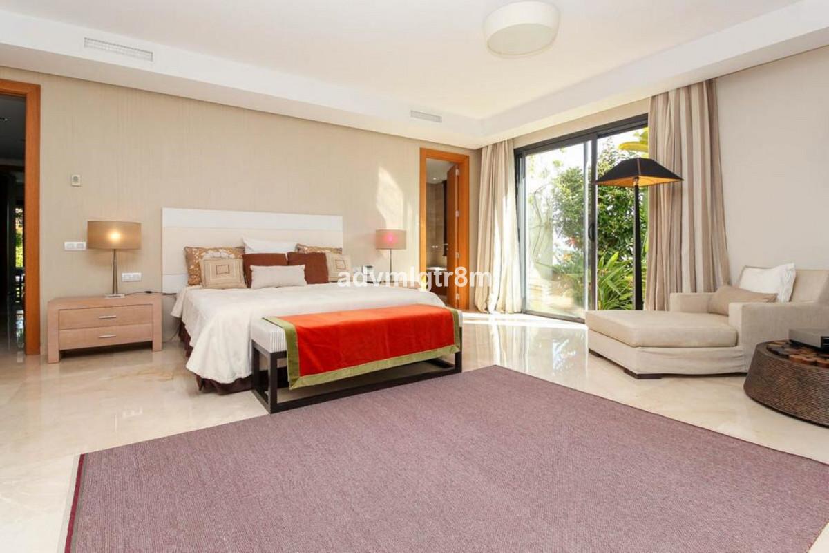 House en Sierra Blanca R3517561 12