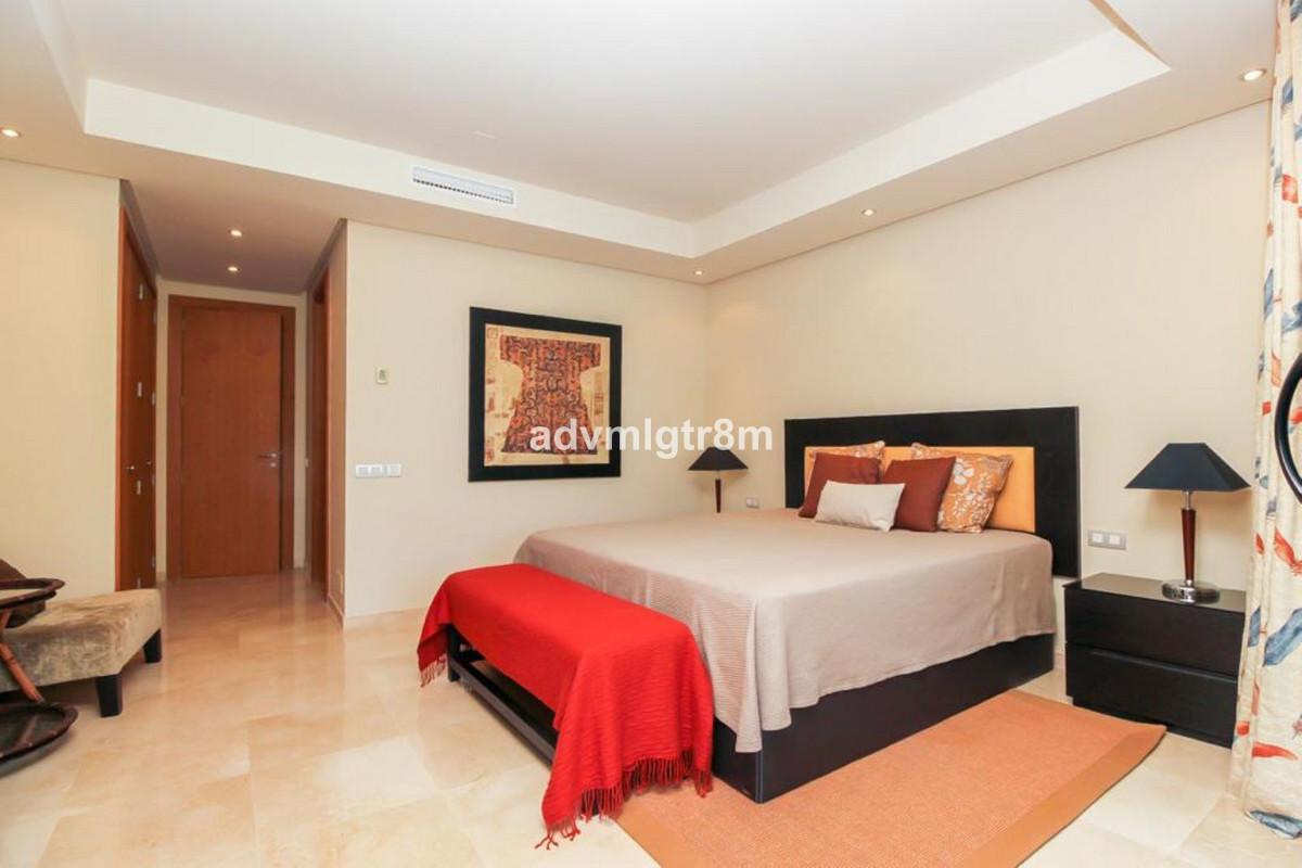 House in Sierra Blanca R3517561 14