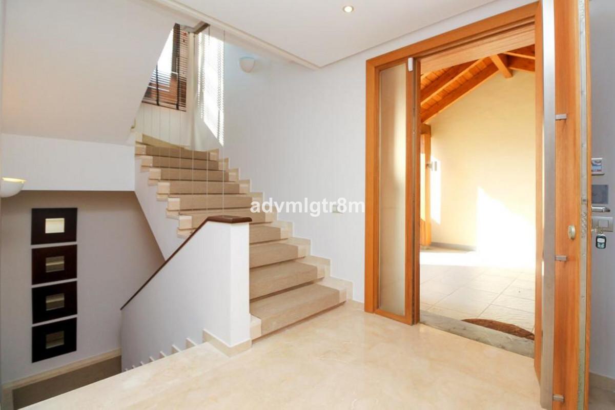 House en Sierra Blanca R3517561 29