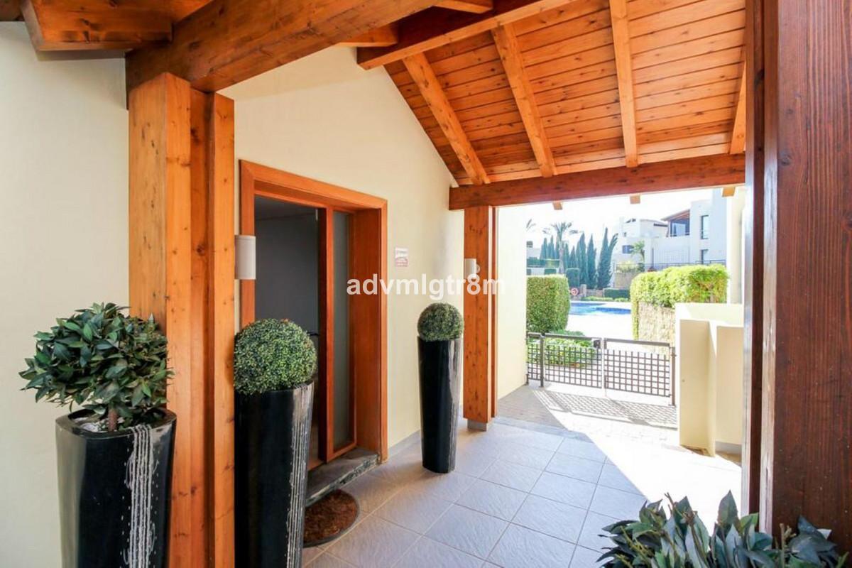 House en Sierra Blanca R3517561 41