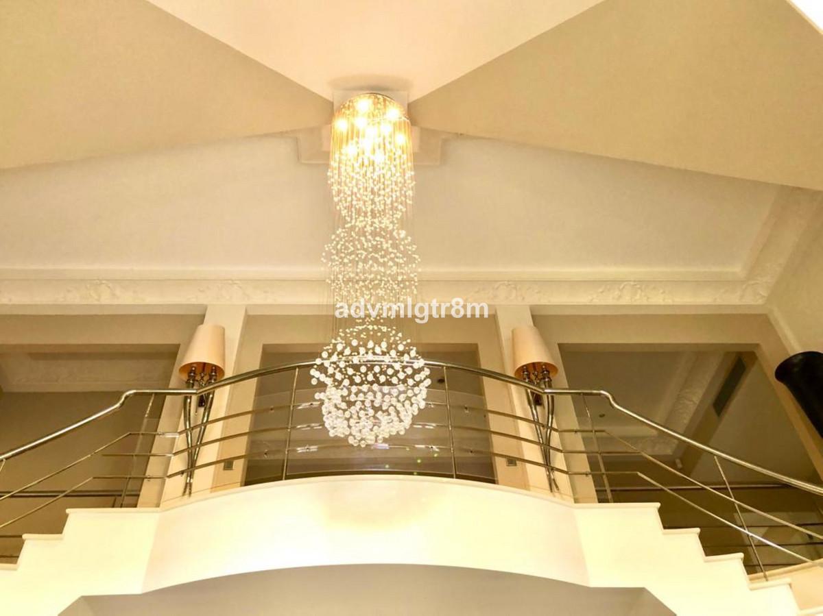 House in Benahavís R3534037 3