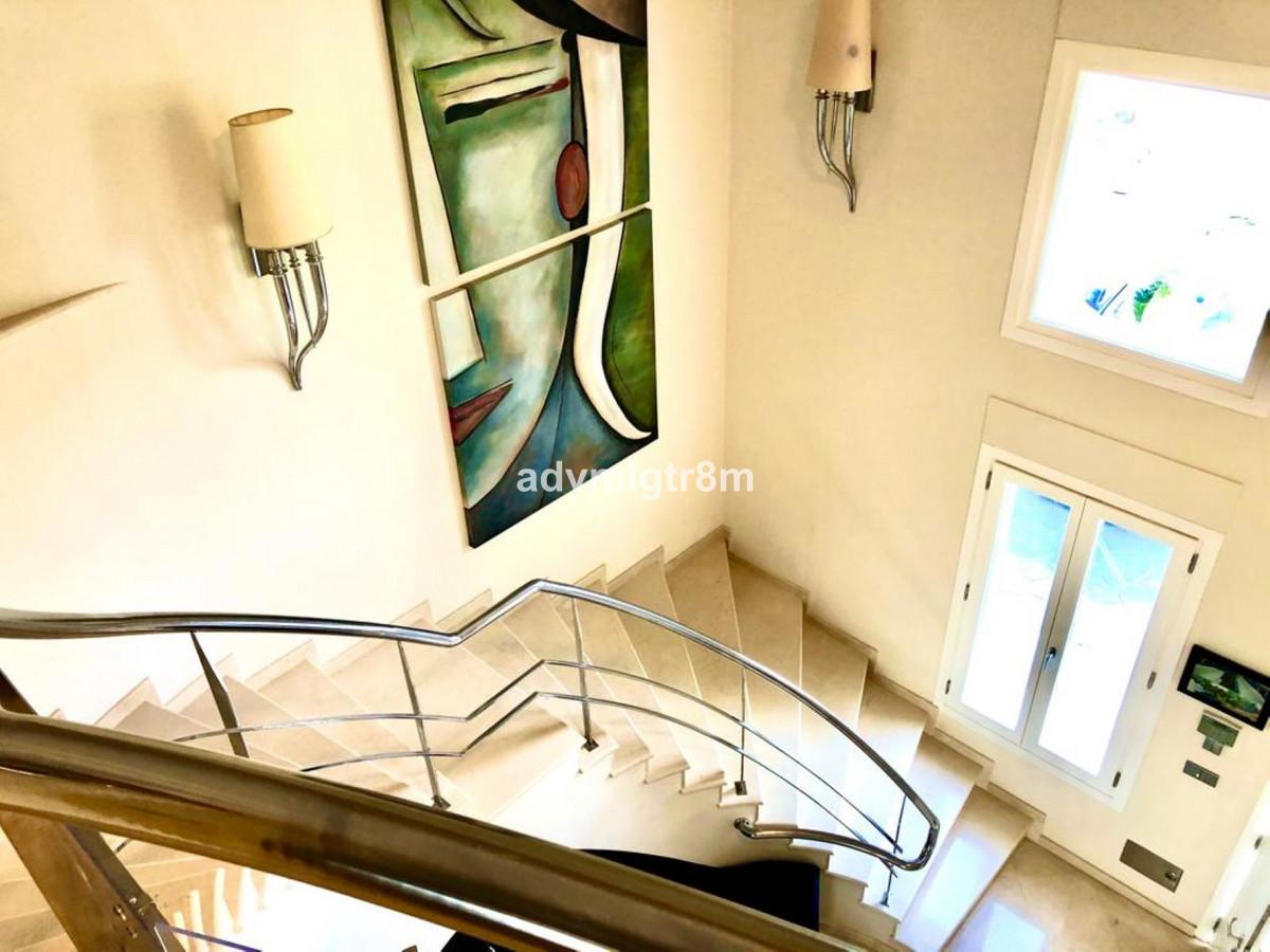 House in Benahavís R3534037 5