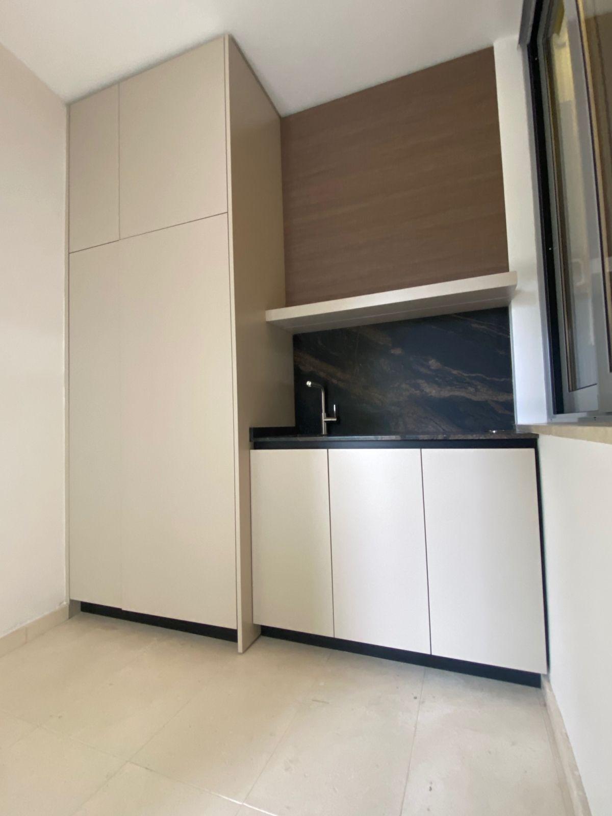 2 Bedroom Villa For Sale - Sierra Blanca