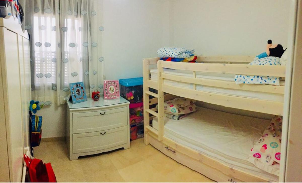 Appartement te koop in Diana Park R3363556
