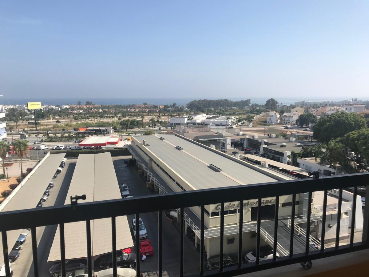 Appartement en vente et en location