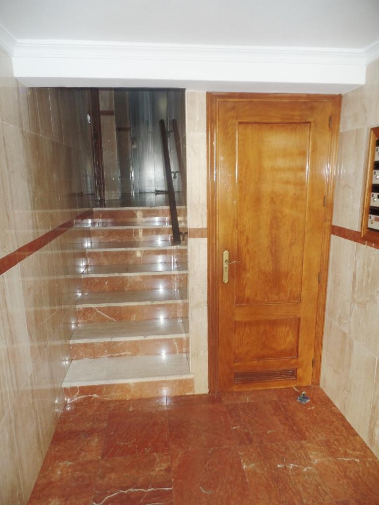 R3264694: Apartment for sale in Estepona