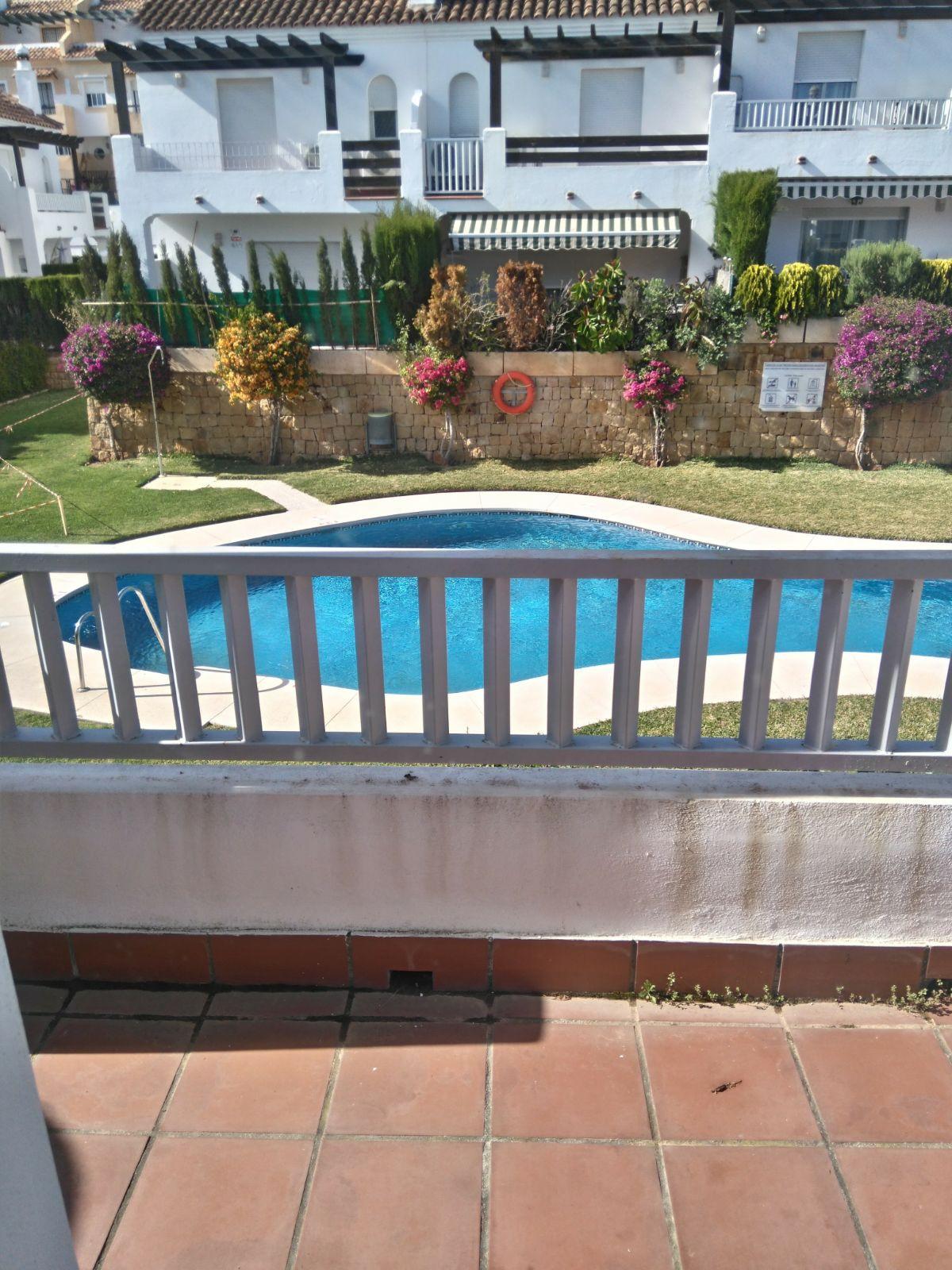 Townhouse, Marbella, Costa del Sol. 3 Bedrooms, 2.1 Bathrooms, Built 180 m², Terrace 40 m².  Setting,Spain
