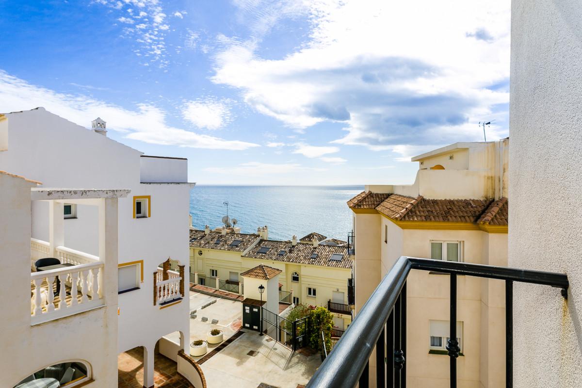Apartamento con 1 Dormitorios en Venta Torremuelle