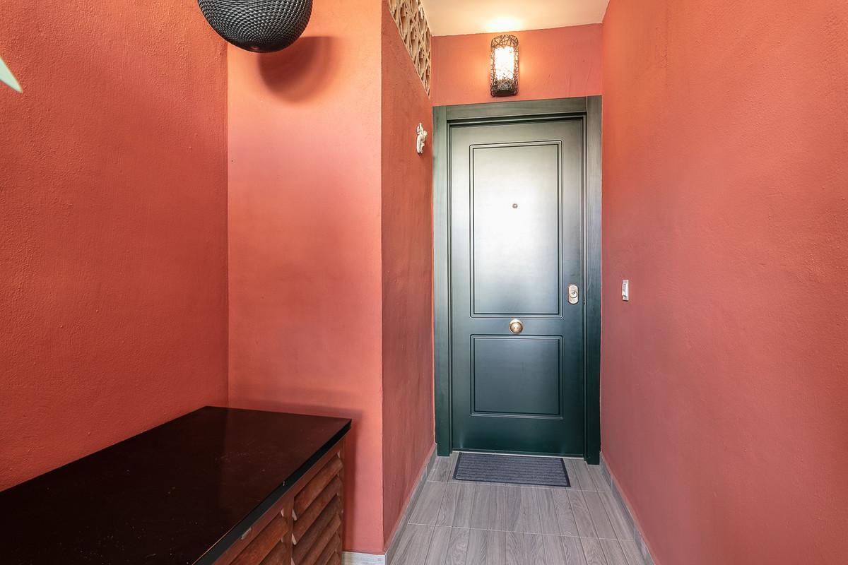 R3218566: Apartment for sale in Mijas Costa