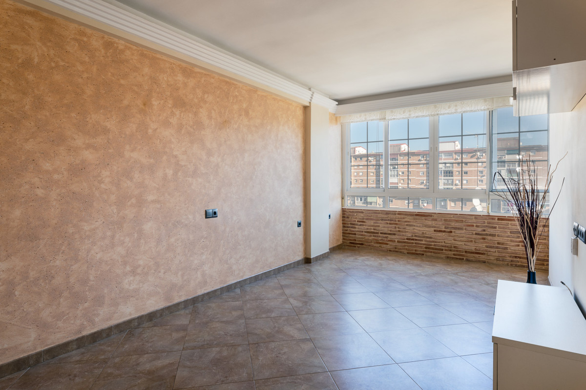 R3287020: Apartment for sale in Málaga