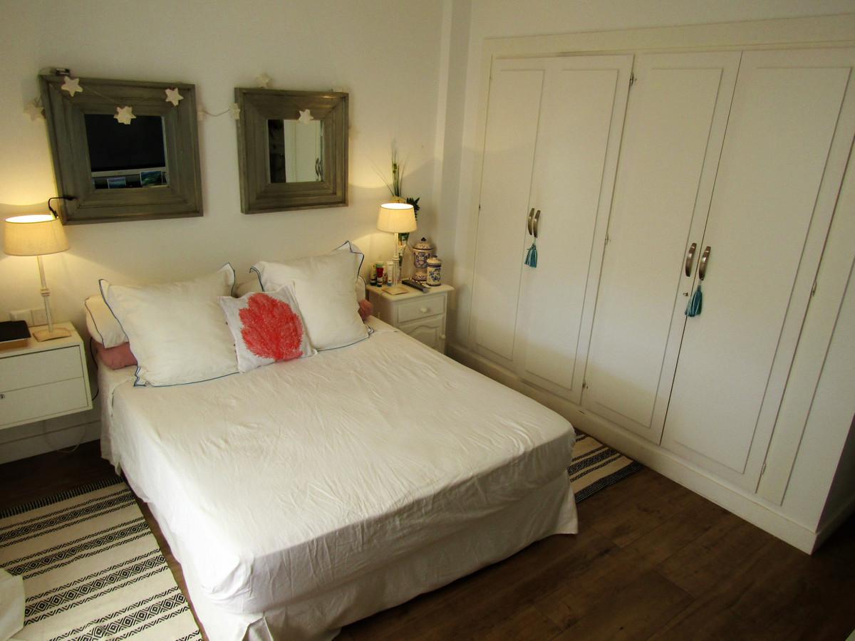 Appartement Mi-étage à La Quinta, Costa del Sol