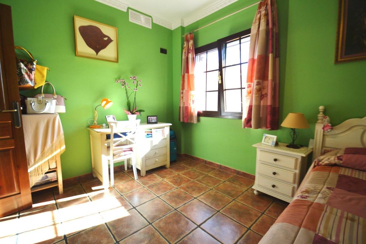 House in Arroyo de la Miel R3685550 11