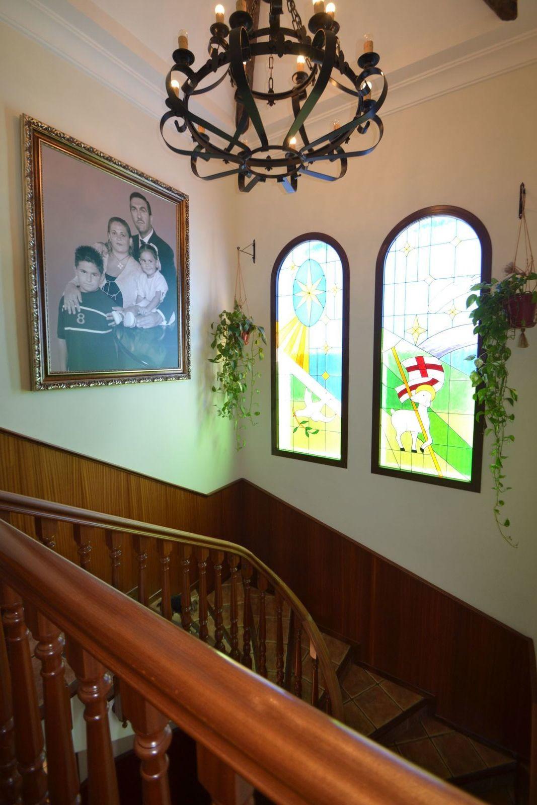 House in Arroyo de la Miel R3685550 12