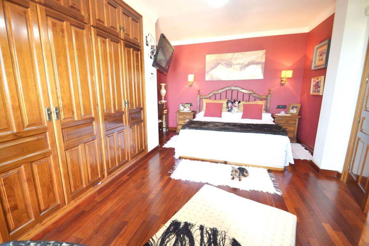 House in Arroyo de la Miel R3685550 13