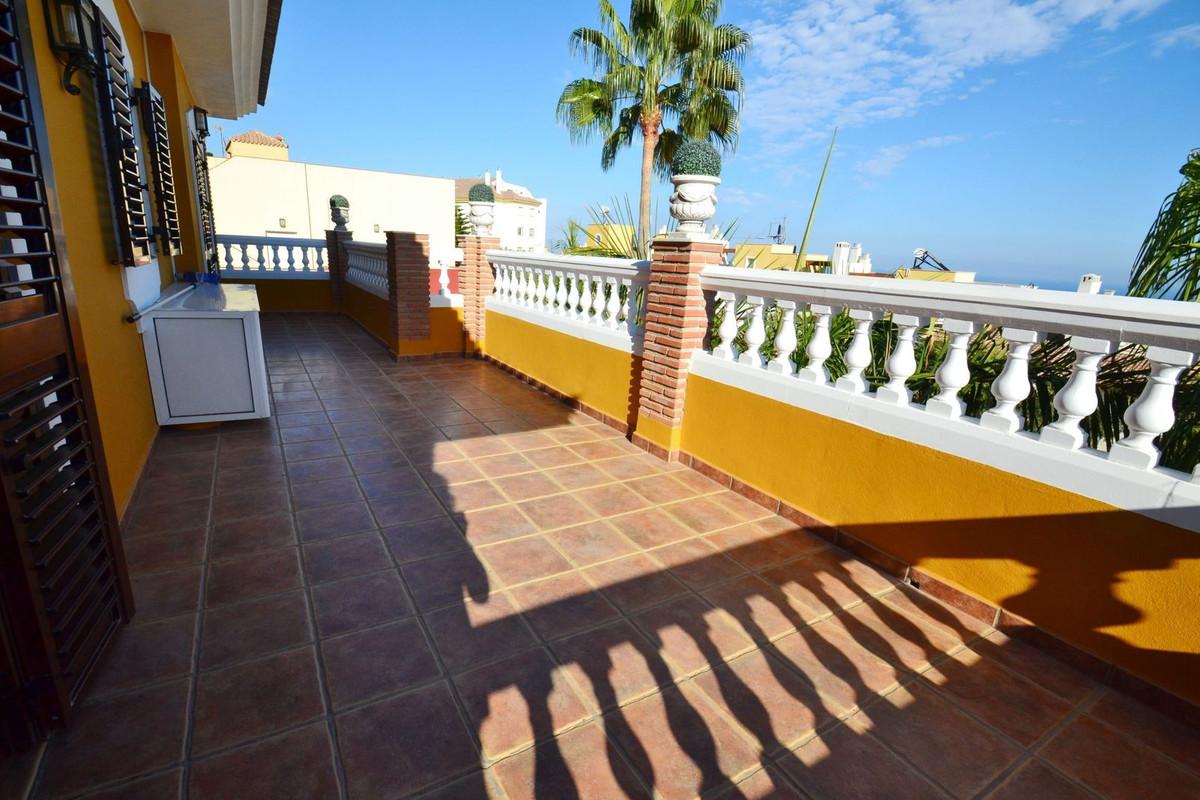 House in Arroyo de la Miel R3685550 16