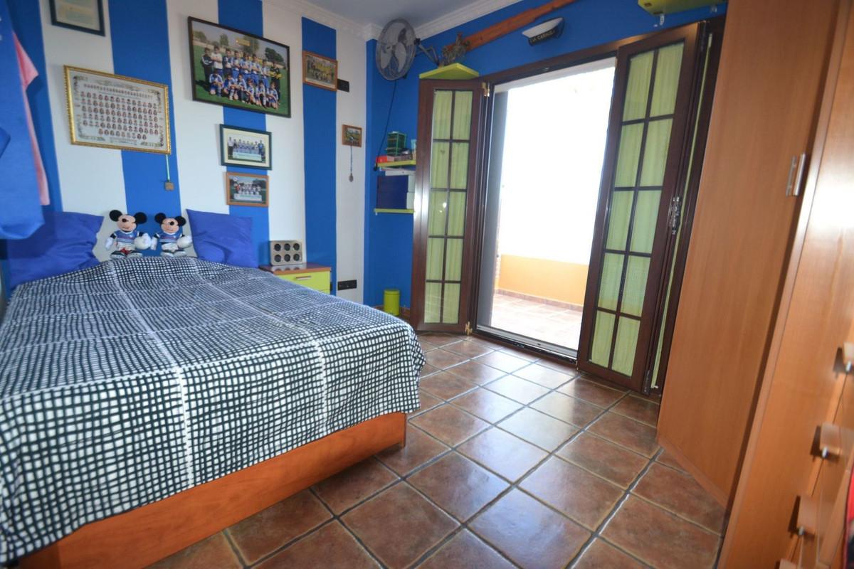 House in Arroyo de la Miel R3685550 17