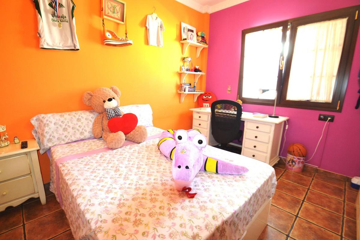House in Arroyo de la Miel R3685550 19