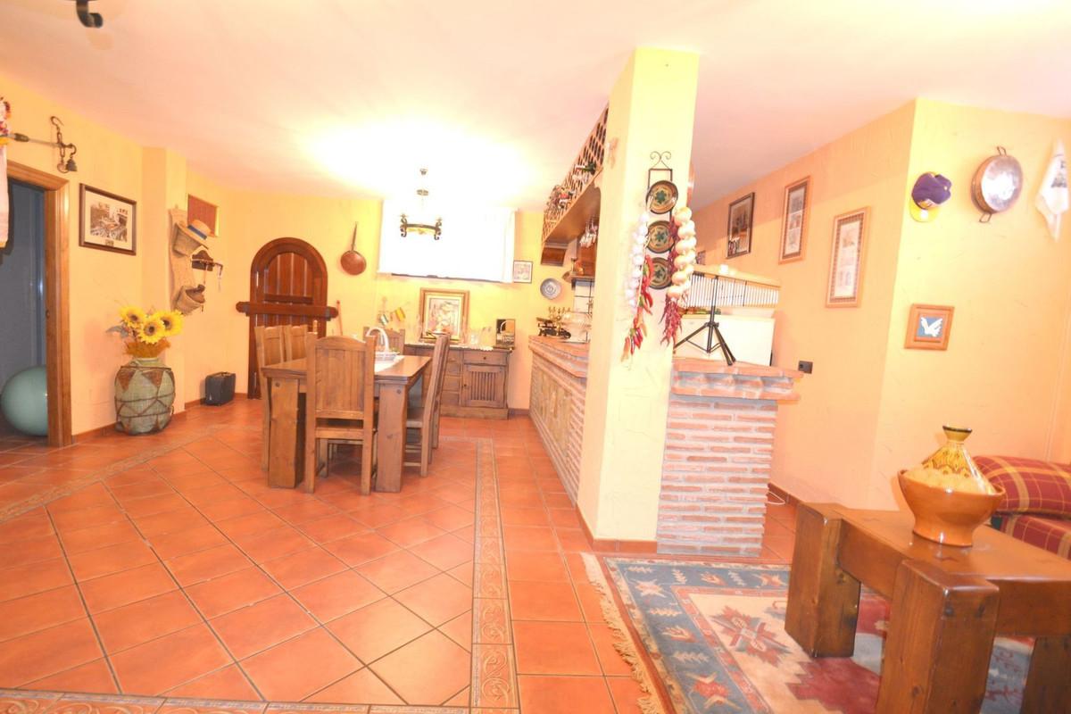 House in Arroyo de la Miel R3685550 20
