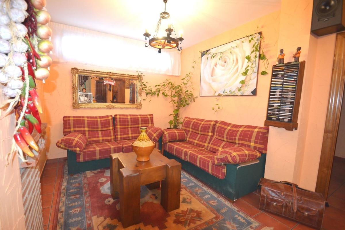 House in Arroyo de la Miel R3685550 21