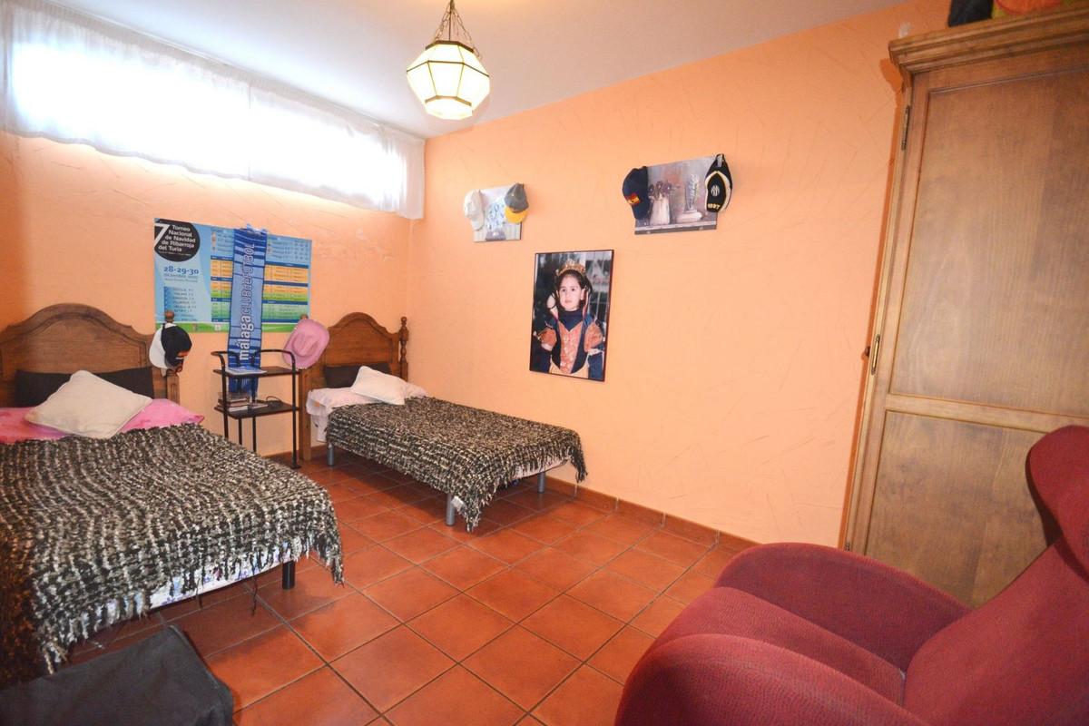 House in Arroyo de la Miel R3685550 22