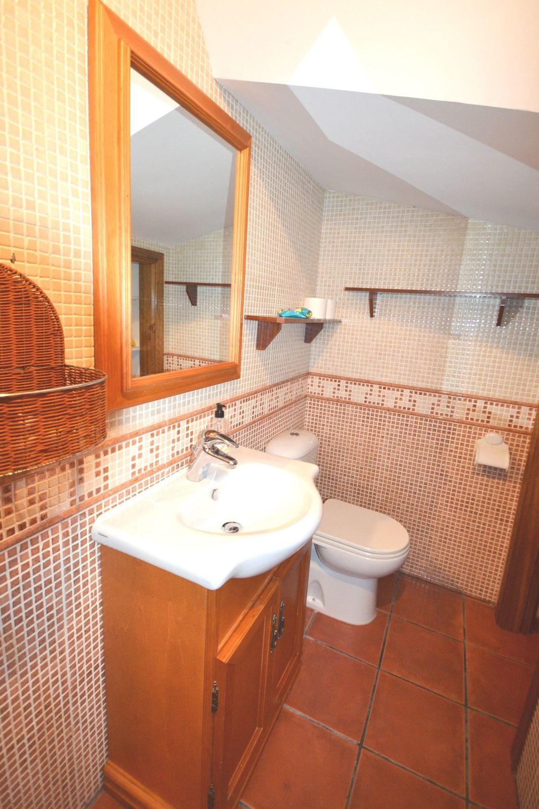 House in Arroyo de la Miel R3685550 23