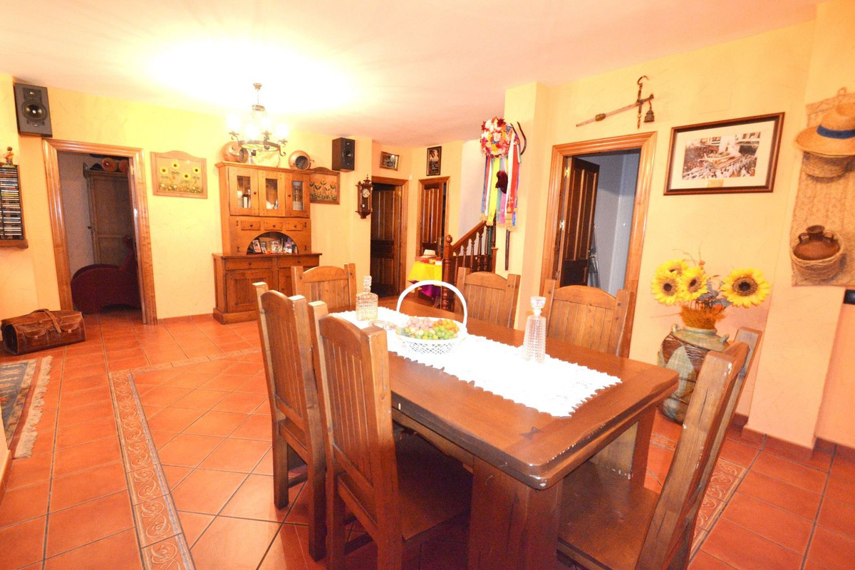 House in Arroyo de la Miel R3685550 25
