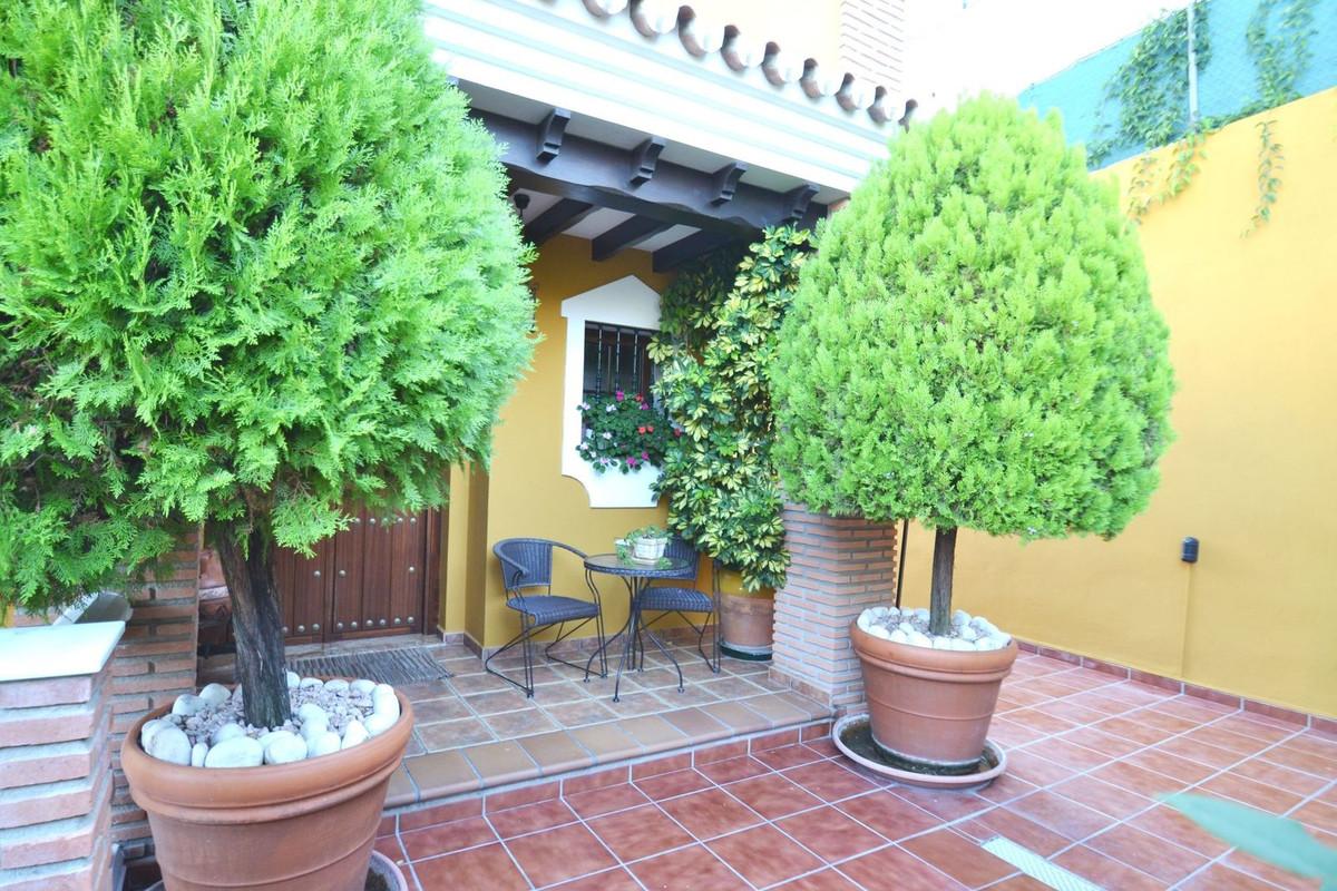 House in Arroyo de la Miel R3685550 26