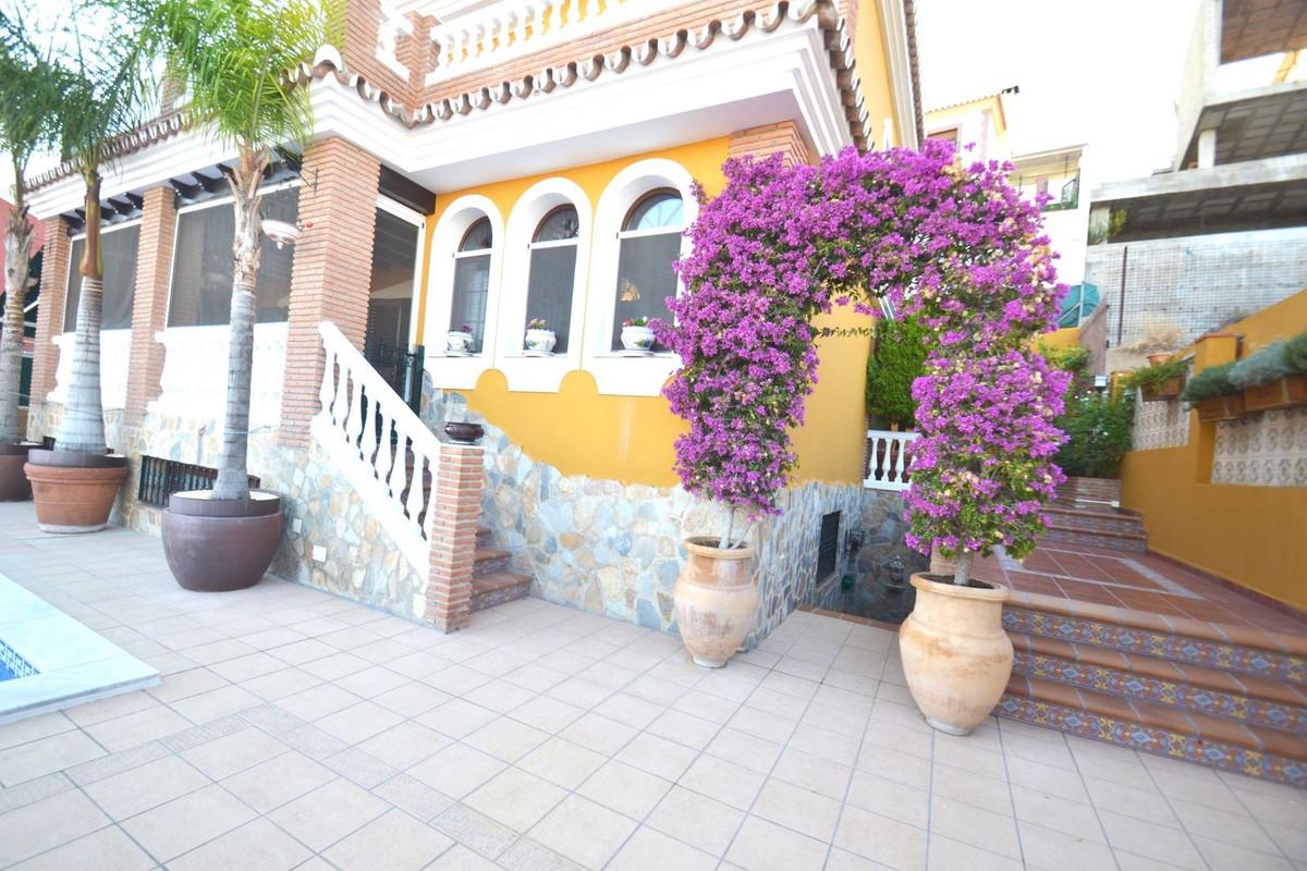 House in Arroyo de la Miel R3685550 30