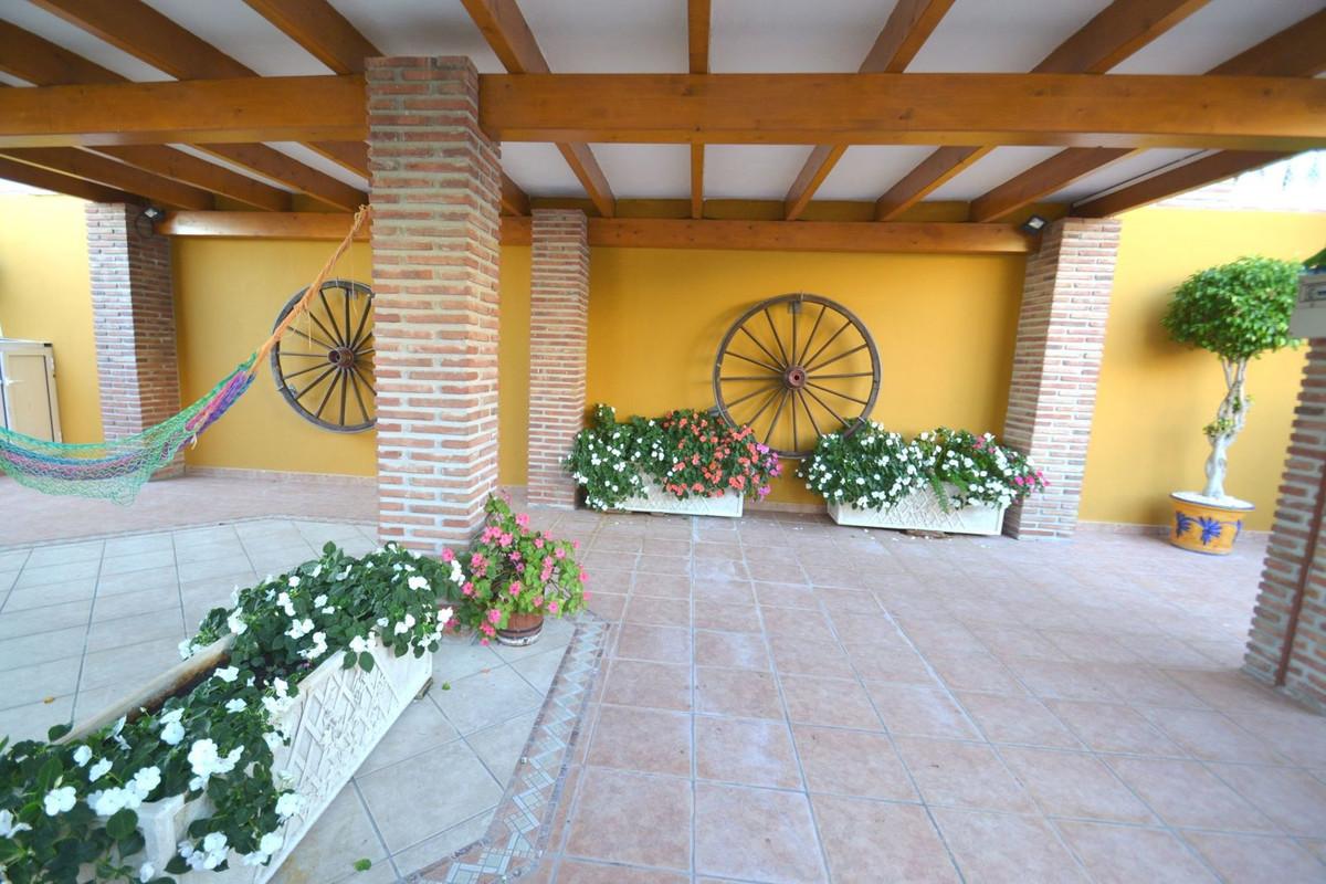 House in Arroyo de la Miel R3685550 31
