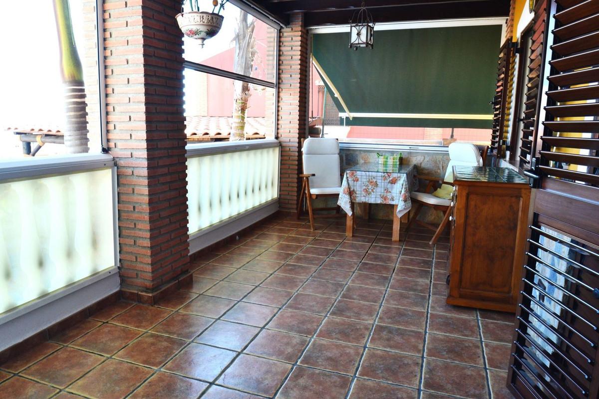 House in Arroyo de la Miel R3685550 5