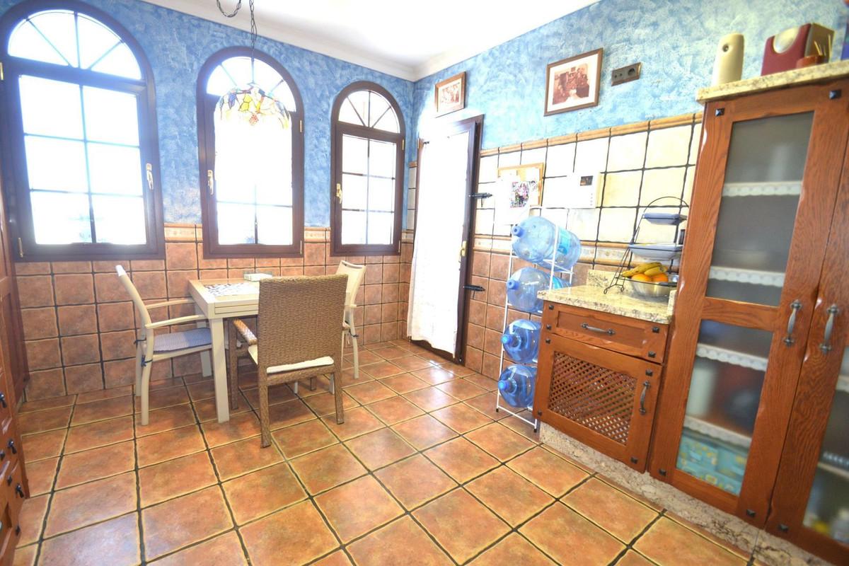 House in Arroyo de la Miel R3685550 7