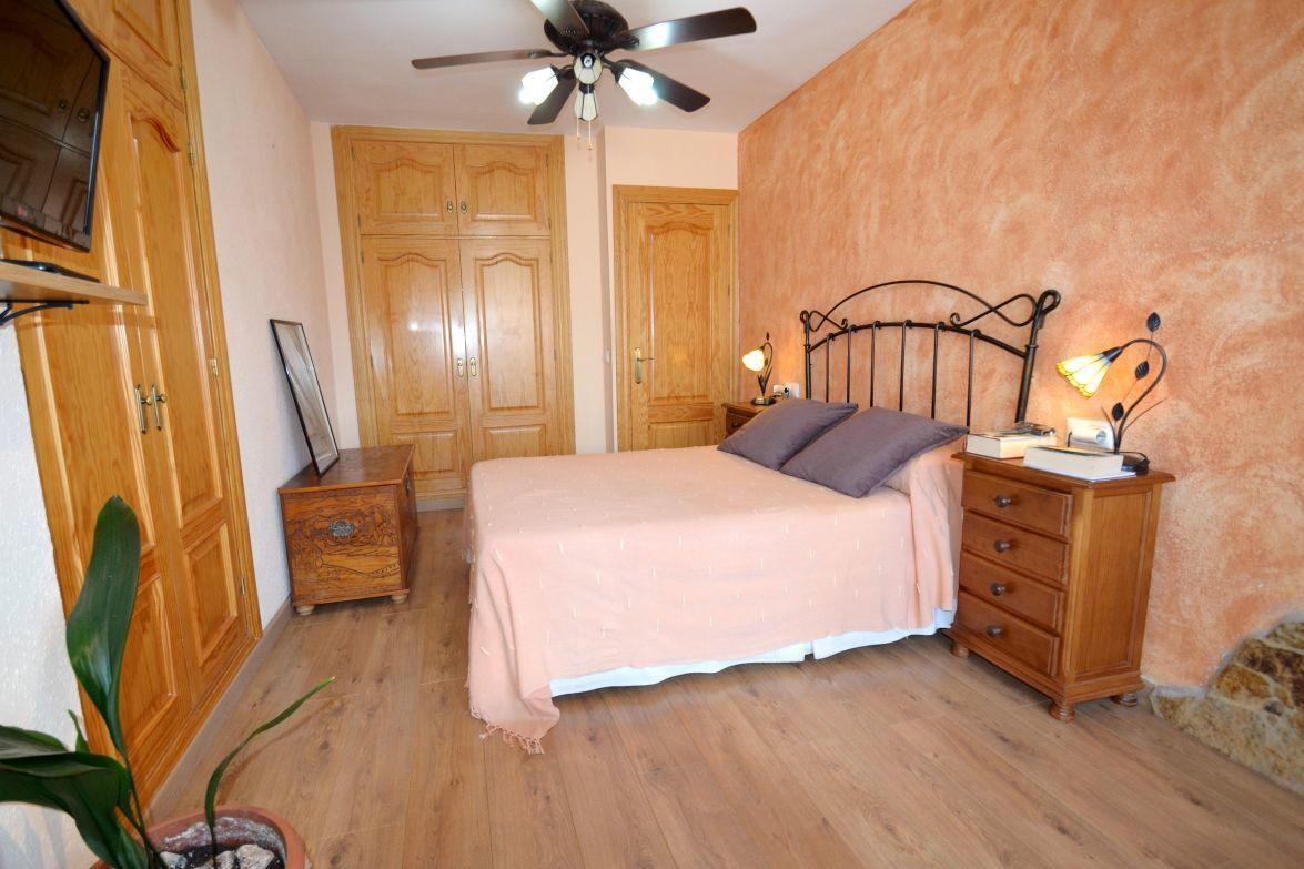 R3061924: Apartment for sale in Benalmadena