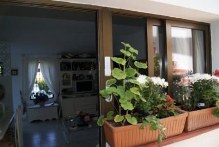 3 Bedroom Townhouse For Sale, Artola