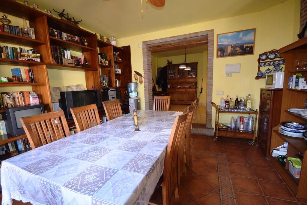 Adosados  en venta en  Nueva Andalucía, Costa del Sol